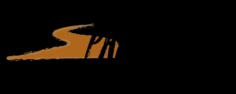 s-prit-rando-1535x614